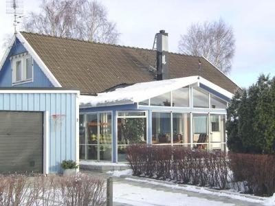 1_Eriksson.jpg
